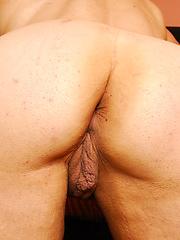 Hot older slut in hardcore sex scene